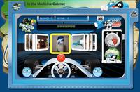 65311 learning game speedpix medium 1365626164