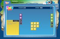 65321 learning game swap mania medium 1365660344