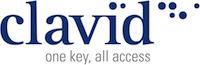 78390 clavid logo 200x65 medium 1365648514