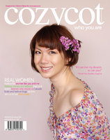 58851 mook cover nicole yee sm medium 1365624061