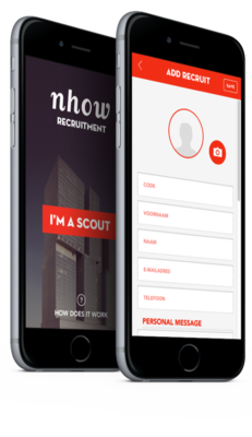 147919 nhow recruitment app 9c6f61 medium 1415368634