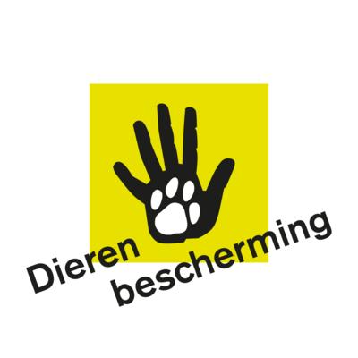 160070 dierenbescherming logo%20%281%29 f086f0 medium 1426856346