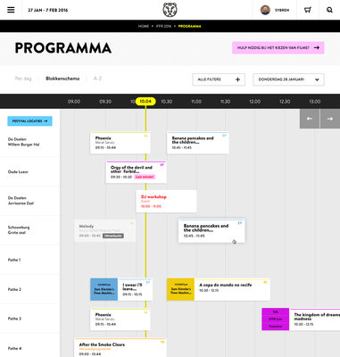 193836 iffr website 2016 programma blokkenschema 2fb2df medium 1453384724