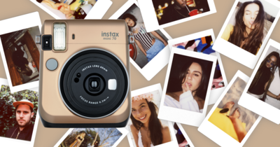 244446 244188 follow%20your%20instax%20 %20influencers d7f758 large 1492760139 86b8d1 medium 1493062292