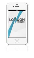 87452 1  london heroes   home screen medium 1365655810