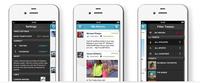 87459 london heroes   app medium 1365636603