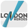 87461 london heroes   icon 114x114 medium 1365628927