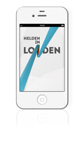87576 1 helden in londen home screen medium 1365649348