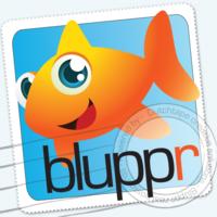 5141 appstore bluppr v1 0 medium 1272895879