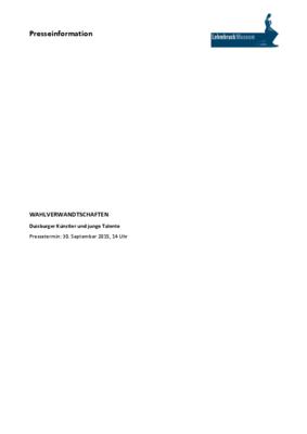 27637 pressemappe%20wahlverwandtschaften 5cbbe3 medium