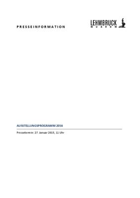 28764 pressemappe%20ausstellungsprogramm%202016 054576 medium