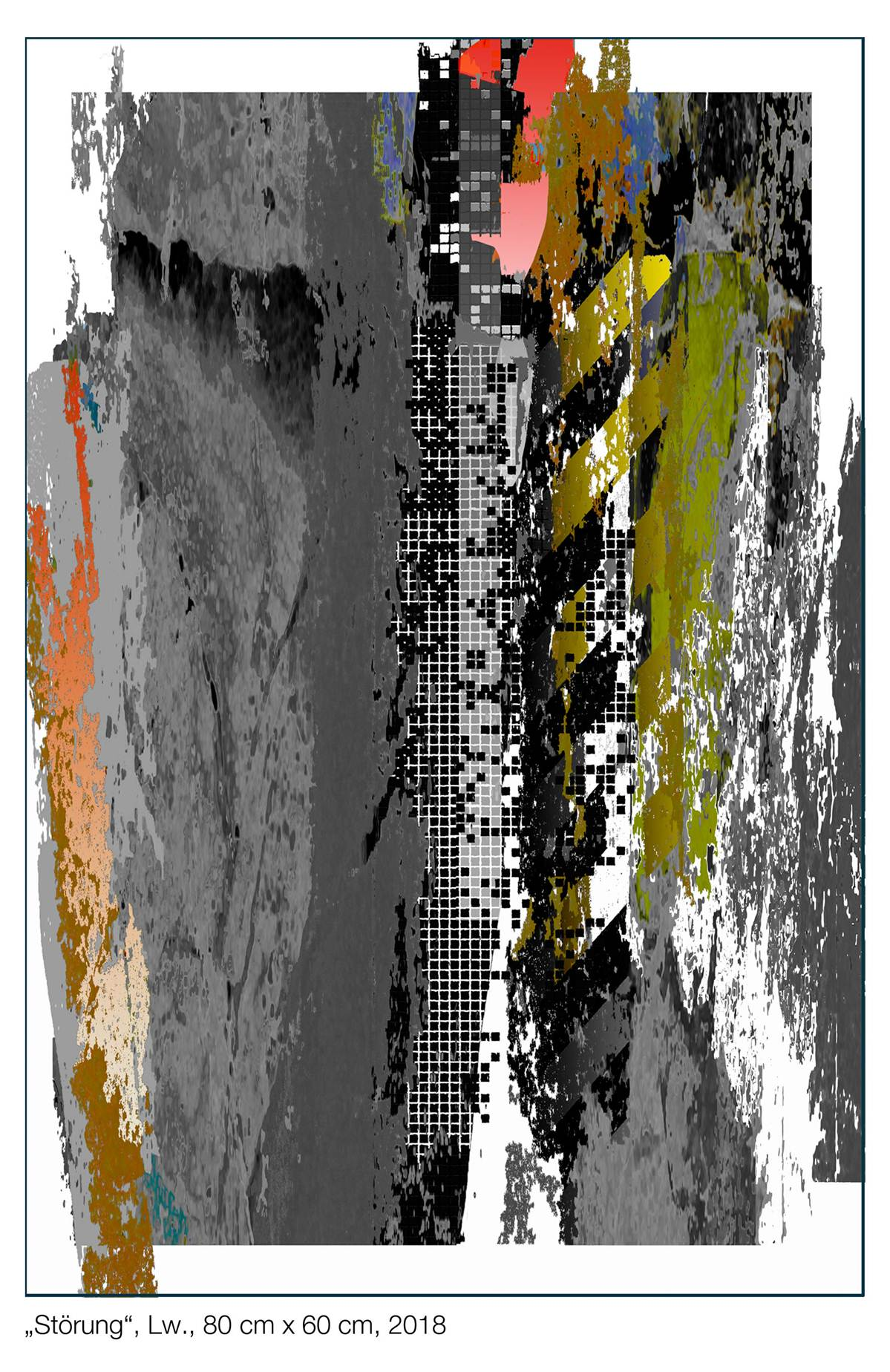 280674 gerhard%20losemann%2c%20st%c3%b6rung%2c%20c print%20auf%20leinwand%2c%202018%2c%20%28c%29%20k%c3%bcnstler da82f1 original 1527062132