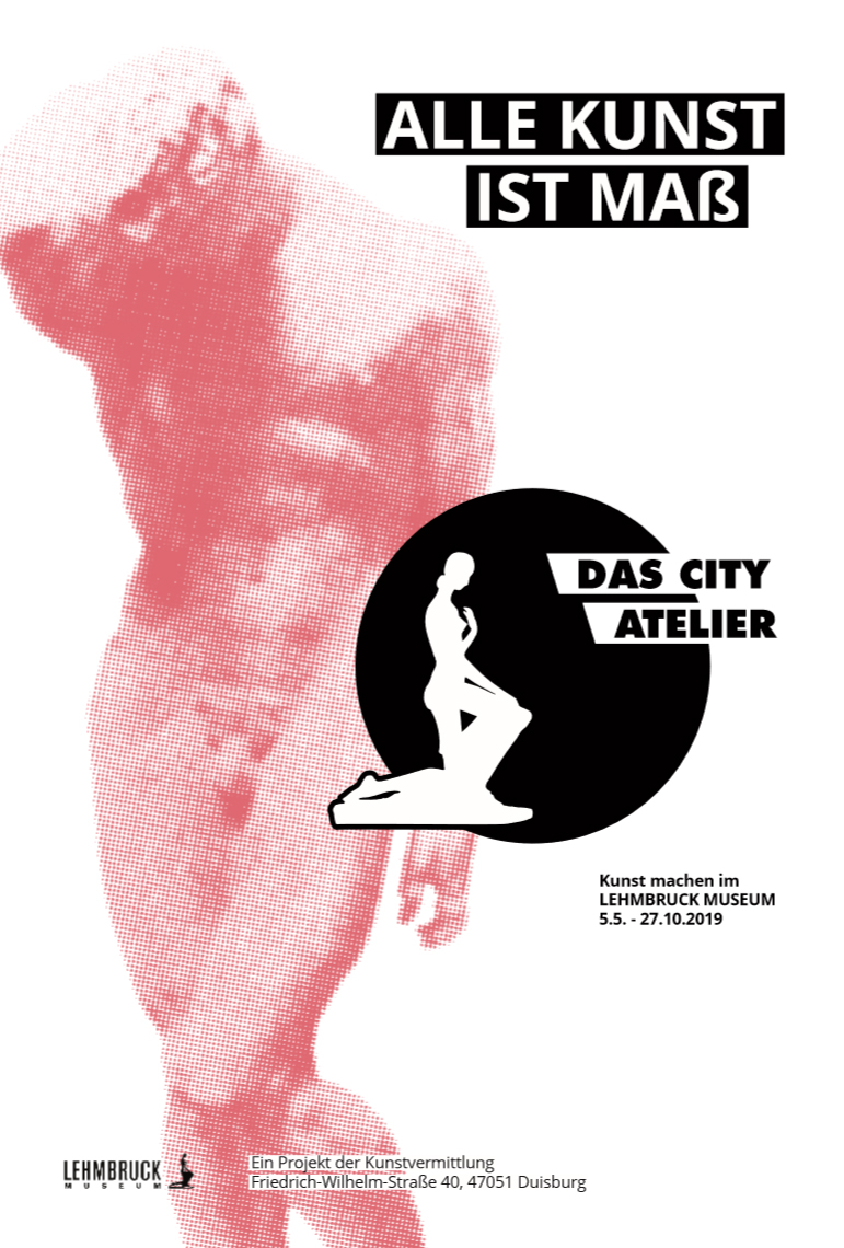 311462 flyer%20city%20atelier 29c3ca original 1556870244