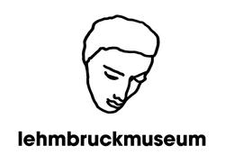 LehmbruckMuseum Logo