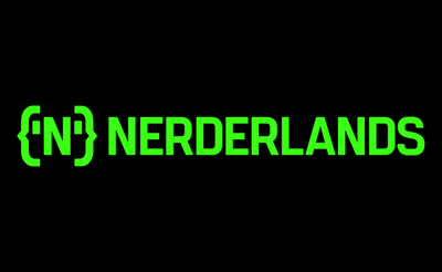 219884 nerderlands full 2 85aeec medium 1469778420