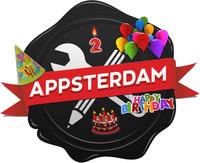 98498 appsterdam birthday copy medium 1366019896