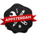 Logo Appsterdam