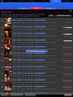62111 screen shot 2011 06 24 at 16 58 52  medium 1365636642