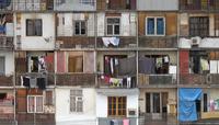 86260 tbilisi hotel abkhazeti facade 30cm medium 1365676545