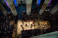 92495 concertdomkerk annavankooij 0491 medium 1365676599