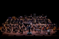 94541 h1 metropol orkest   fotograaf vermelden simon van boxtel medium 1365676496