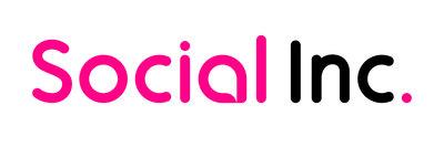 149938 logo socialinc rgb 389346 medium 1416999077
