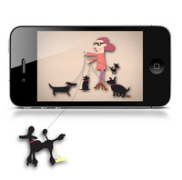 63251 appracadabra count the animals peeing dogs medium 1365625274