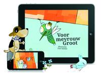 79628 miss huge cover nl medium 1365660232