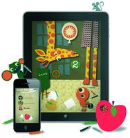 85694 hr fdos press ipad iphone nl medium 1337670740