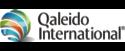 Qaleido International logo