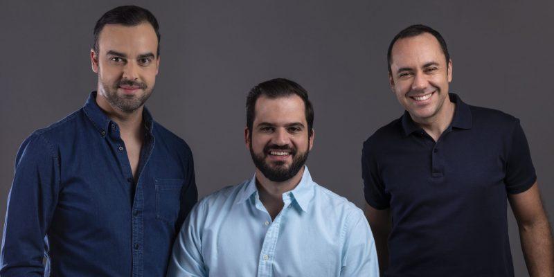 Felipe-CEO-Rafael-CTO-e-Leonardo-CPO-1-scaled-e1597693740948-800x400.jpg