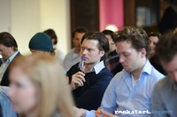 96534 rockstart answers pic3 hires logo medium 1363337869