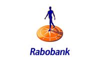 98203 rabobank medium 1365608615