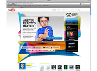 70911 samsung homepage medium 1311863837