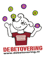 De Betovering logo