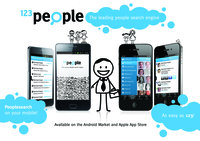 69261 new 123people app available medium 1365634443
