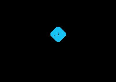 171752 logo acceptemail staand 667867 medium 1435233153