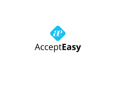 251713 accepteasy is de nieuwe naam van acceptemail 40c722 medium 1498129513