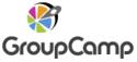 GroupCamp logo