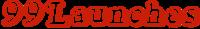 77674 logo medium 1365631930