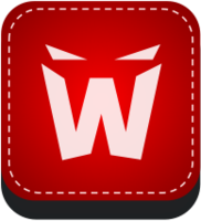 83895 wappwolf automator logo medium 1365634565