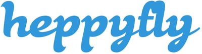 118981 90a07c58 84bc 4ea2 81a2 17e32bb164a2 heppyfly logo medium 1389680446