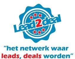 148353 logo 416474 medium 1415830166