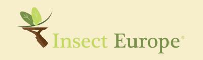 152503 insect%20europe%202 c86e1c medium 1419870848