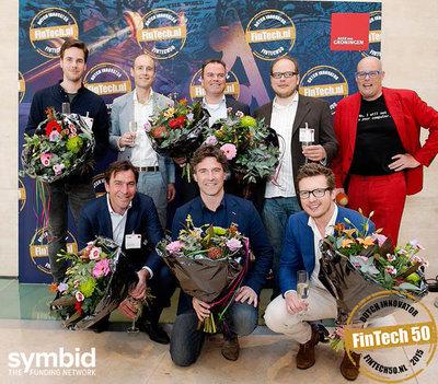 164345 symbid fintech awards crowdfunding ec898f medium 1429700700