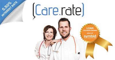 171059 carerate loan crowdfunding symbid(en) ea63f2 medium 1434628202