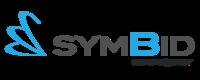 77629 symbid logo setagline medium 1365654524