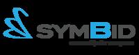 87398 symbid logo ofetagline medium 1365650352