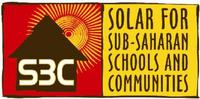 93693 solar s3c logo medium 1365631079