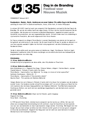 25360 persbericht didb35 februari2015 b6b672 medium